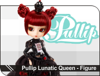 pullip