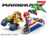 mariokart7