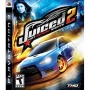 Juiced 2: Hot Import Nights for PS3 US