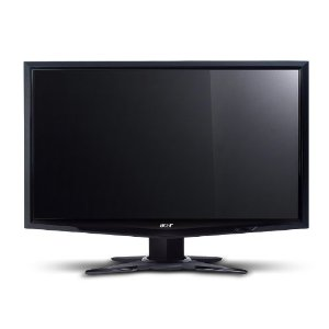 "Acer G235HBMD 23""1920x1080 Full HD LCD Monitor"
