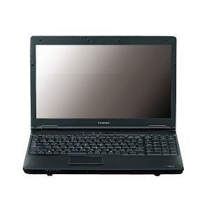 "Toshiba Satellite B551 15.6"" Core i3-2310M 2.1GHz 2G 250GB"