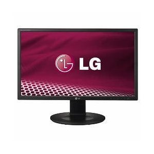 Monitor LG Electronics LCD LED 21,5""