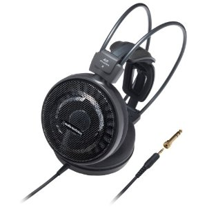 Audio-Technica AIR ATH-AD700X