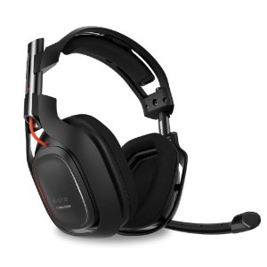 ASTRO Gaming A50 Wireless Headset ASTRO Edition Xbox/PS3/PC