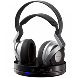 Sony MDR-DS6000 Digital Surround Headphone System