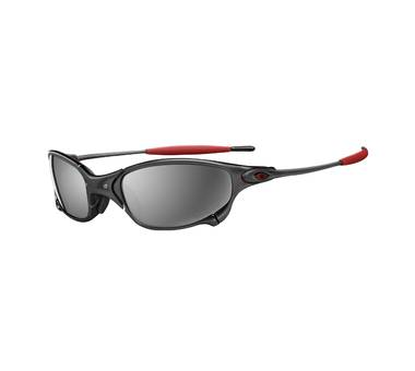 Oakley Ducati Juliet® Carbon Black Iridium