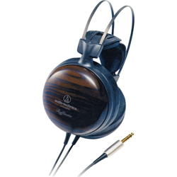 Audio-Technica ATH-W5000 Dynamic Headphones