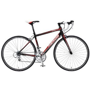 Bicicleta MERIDA ROAD RIDE 880-COM EK00