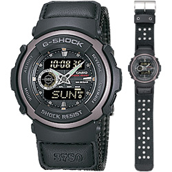 G-Shock - G-313MS-1AJF [M-SPEC]