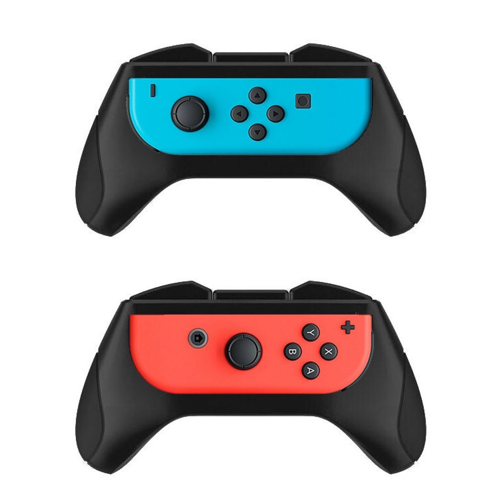 Nintendo Switch Adapter Joy-Con