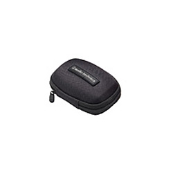 Audio Technica Case Especial Black para CK52,51,32,31