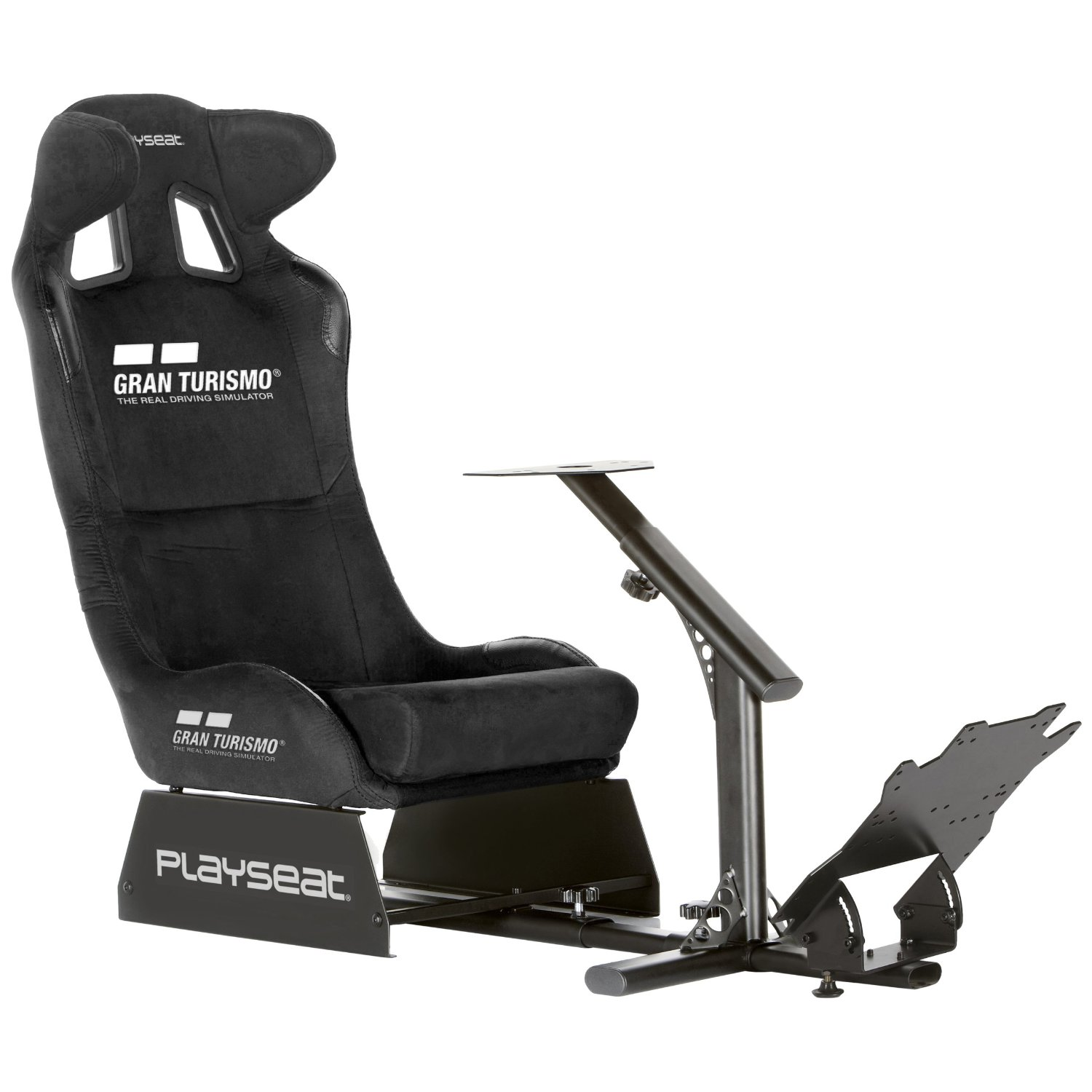 Playseat Gran Turismo Evolution Gaming Seat PS3/PS4/PC/Xbox
