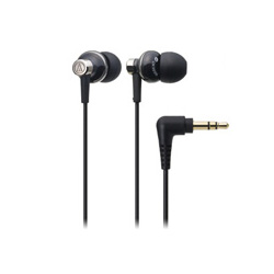 Audio Technica ATH-CK303M - Black