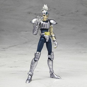 Saint Seiya Bronze Cloth Myth Hydra Ichi SEMINOVO