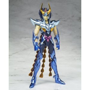 Saint Seiya Phoenix Ikki v3 Final Myth Cloth SEMINOVO