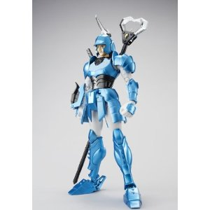 Armor Plus Suiko No Shin (Cye) Exclusive