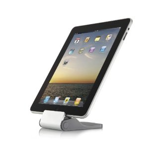 Belkin Flip Blade Stand for Tablet & Smartphone
