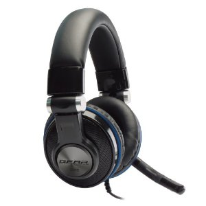 Hori FPS Gaming Headset PRO for PS4