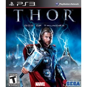 Thorps3 g63fd57sgf1 Thor God of Thunder (PS3)