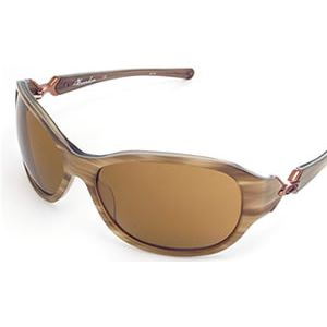 Oakley ABANDON Dark Bronze
