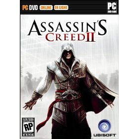 Assassins Creed II for Windows