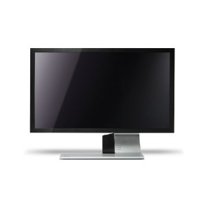 "Monitor Acer 24"" Full HD Wide TFT S243HLbmii"