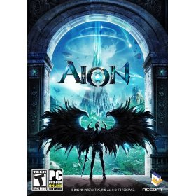 Aion for Windows