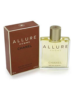 Chanel Allure Homme - 50ml