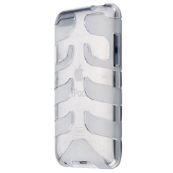 Capsule Rebel for iPhone 3G - Arctic
