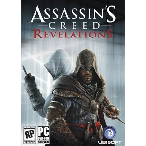 Assassin's Creed Revelations for Windows