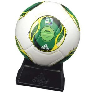 Adidas Cafusa WC 2014 Mini Soccer Ball