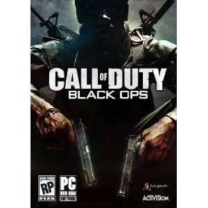 Call of Duty: BLACK OPS for Windows