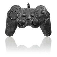Call of Duty: Modern Warfare 2 Combat Controller for PC