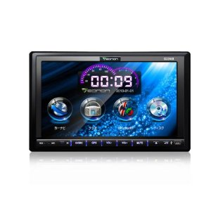 Eonon DVD Player G2240I 8GB GPS Touch Screen 2 Din