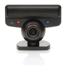 Playstation 3 Eye Camera PS3