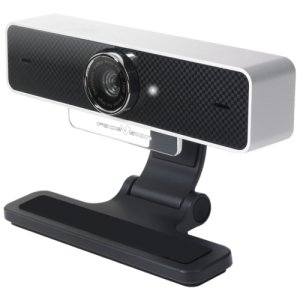 FaceVsion TouchCam N1 HD VideoCam