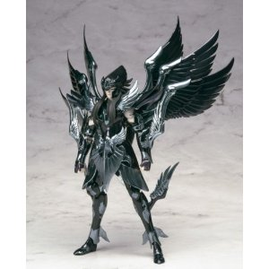 Saint Seiya Cloth Myth Hades