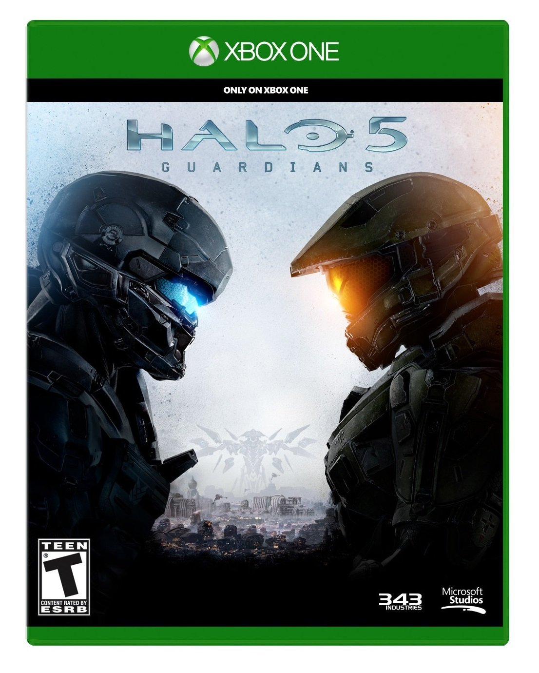 Halo 5: Guardians for XBOX ONE US