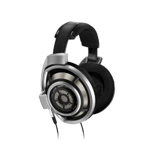 Sennheiser HD800 Dynamic Premiere Headphone