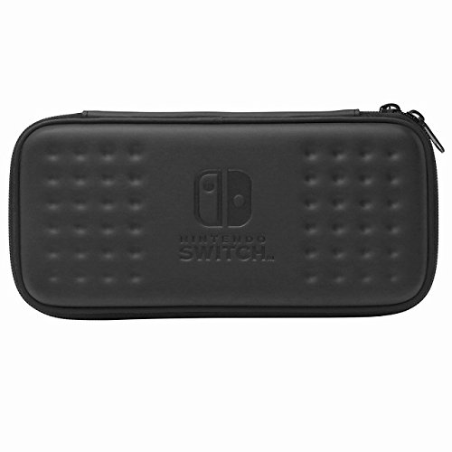 Capa para Switch Carrying Case