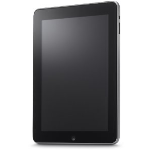 Apple iPad Tablet 16GB Wi-Fi
