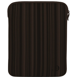 be.ez LArobe iPad Allure Moka Case for iPad