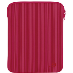 be.ez LArobe iPad Allure Red Kiss Case for iPad