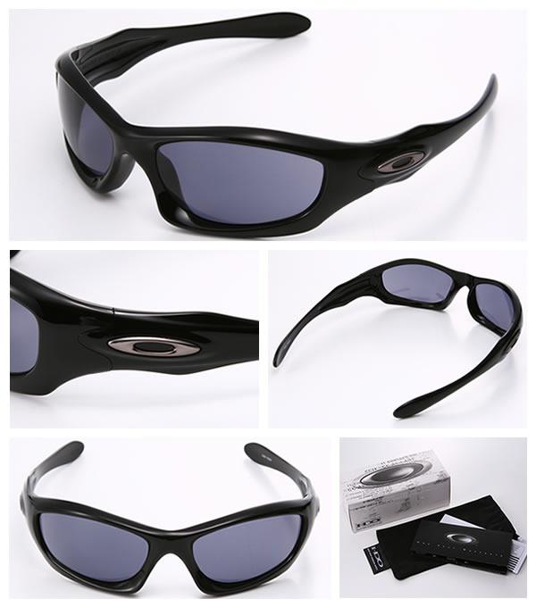 802335e787 oculos oakley monster dog ducati