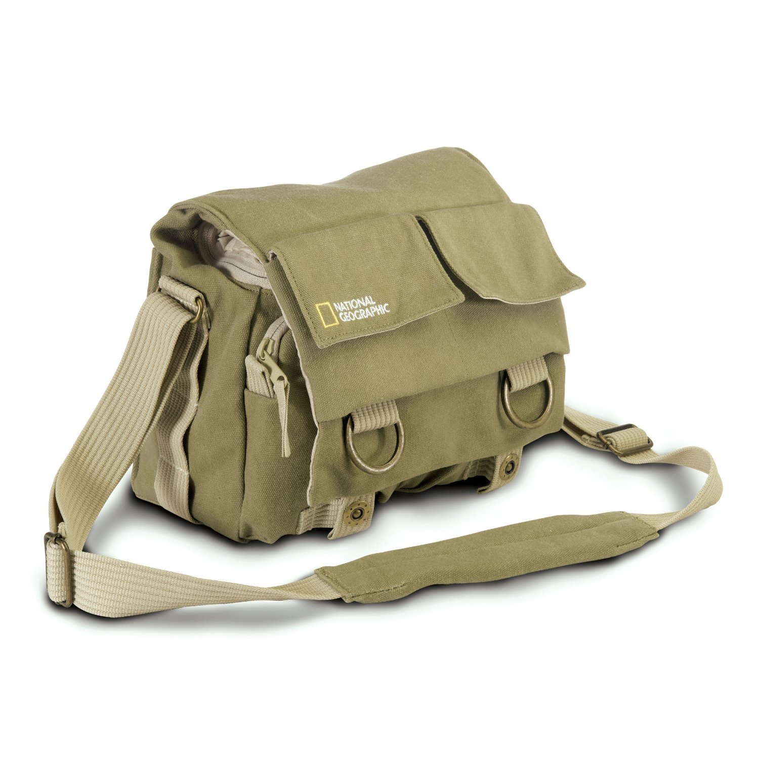 Bolsa para Cameras National Geographic