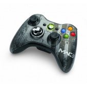 Call of Duty Modern Warfare 3 Wireless Controler Limited Edition