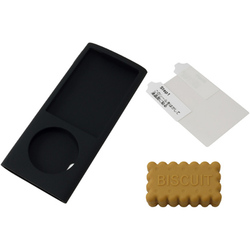 kit Standard para iPod Nano 5G Black