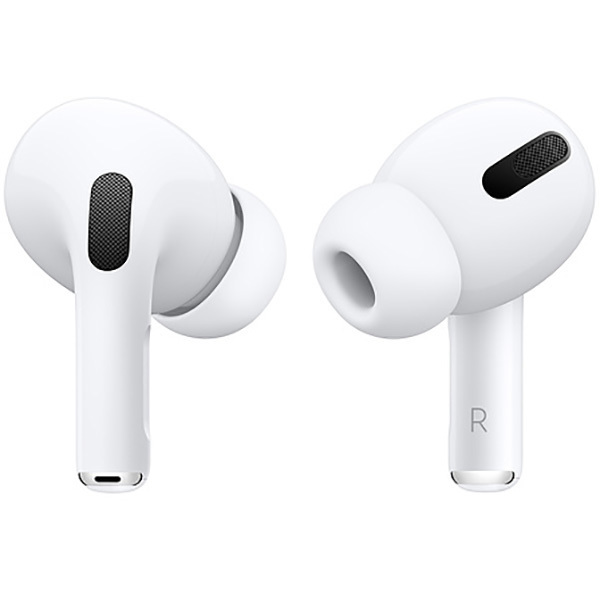 Apple Original AirPods Pro