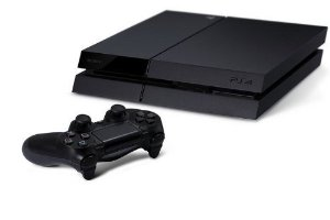 PS4 Console PlayStation 4 AMERICANO