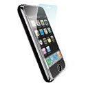 Pelicula Power Support Crystal for iPhone 3G